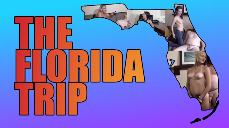 The Florida Trip