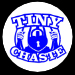 Tiny Chaste Chastity Blog